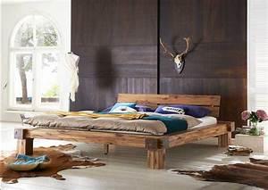 Holz Massiv Mbel Simple Esstisch X Neu Kchentisch Klein