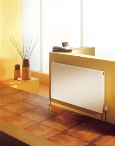 stelrad planar radiators double panel double convector