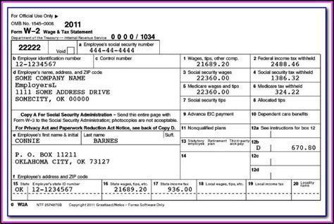 fake  forms form resume examples oywoybn
