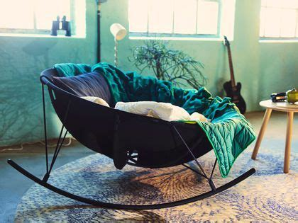 25 best ideas about comfy chair on cozy chair