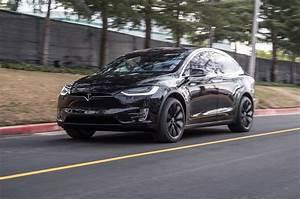 Tesla Modele X : tesla sues german auto parts supplier for model x delays ~ Melissatoandfro.com Idées de Décoration