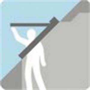Lüften Bei Regen : uebersicht fenstertypen dachfenster von velux ~ Eleganceandgraceweddings.com Haus und Dekorationen