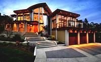 interesting home design ideas 2017 Costruire una casa perfetta? È possibile, ecco come fare ...