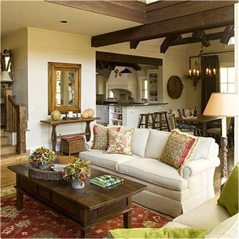 cottage living room cottage living room design ideas room design inspirations
