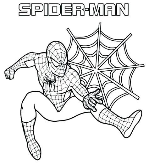 batman  spiderman coloring pages  getcoloringscom
