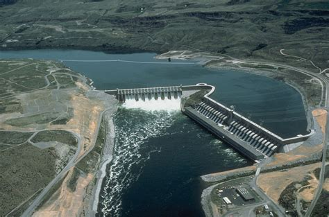 Run The River Hydroelectricity Wikipedia