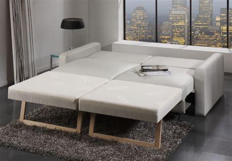 canape confortable moelleux le canapé convertible en 10 questions à david swieca