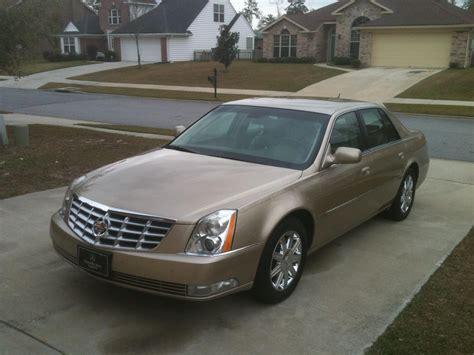 2006 Cadillac Dts Motor by Bigbready S 2006 Cadillac Dts Sedan 4d In Ga