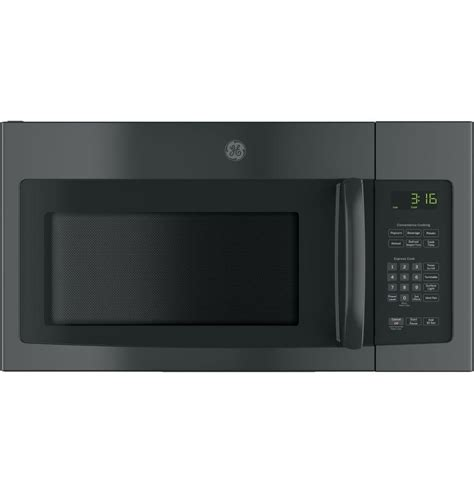 ge monogram wall oven microwave combo home tech future