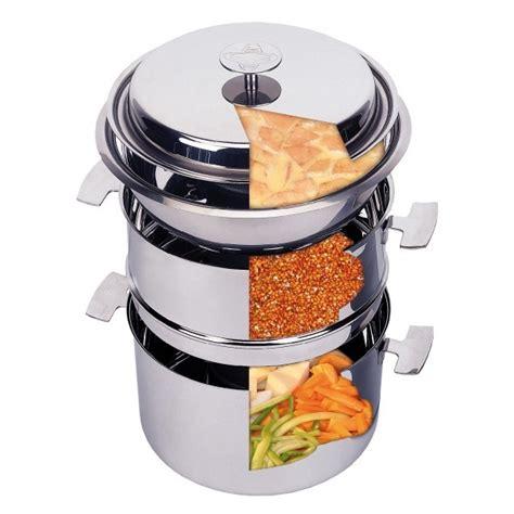 cuisine basse temperature ensemble de cuisson baumstal 16 cm cuisson basse