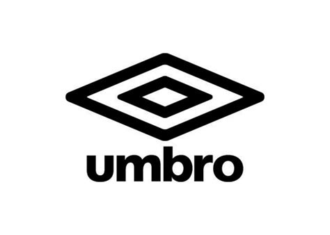 NIKE, INC. Announces Sale of Umbro to Iconix Brand Group ...