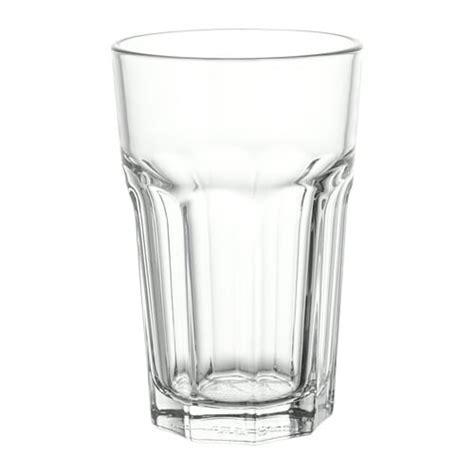 Glas Ikea pokal glass ikea