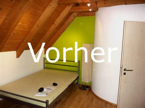 Kinderzimmer Ideen Kleine Räume by Jugendzimmer Ideen F 252 R Kleine R 228 Ume