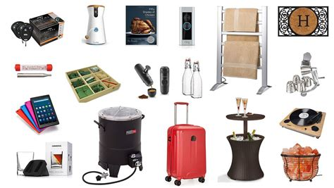 best gifts for parents christmas top 50 best gifts for your parents heavy