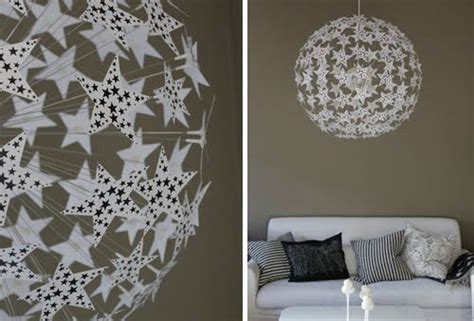 Lighting Inspiration Using Ikea