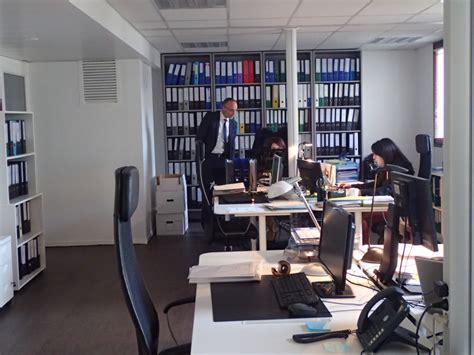 bureau de comptable le pôle expert comptable déménage so audit so conseil