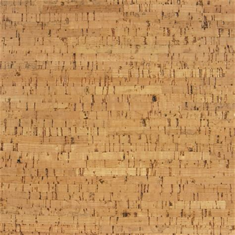cork flooring environmentally friendly eco friendly flooring cork swatch