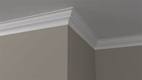 Making Crown Moulding And Baseboards  Youtube