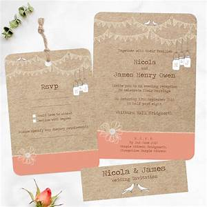 evening wedding invitation wording examples With example wedding evening invitation wording