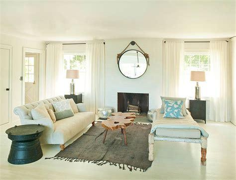 living room decor 30 live edge coffee tables that transform the living room