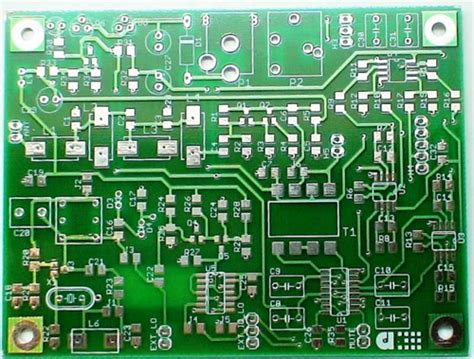 Pcb Manufacturing Processhow To Make Pcb,fabrication. Sphinx Software Firewall Employment Right Act. Research And Experimentation Tax Credit. Qualifications To Be A Personal Trainer. Video Hosting Solutions Salesforce Data Model. Ira Traditional Vs Roth Us Visitors Insurance. Solarwinds Syslog Configuration. Duke University Accelerated Nursing Program. College Resources For Students