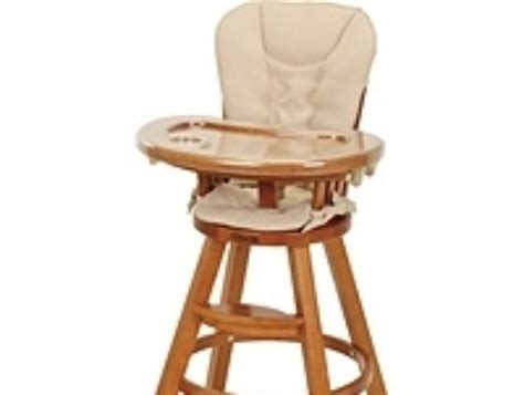 health roundup graco recalls classic wood highchairs