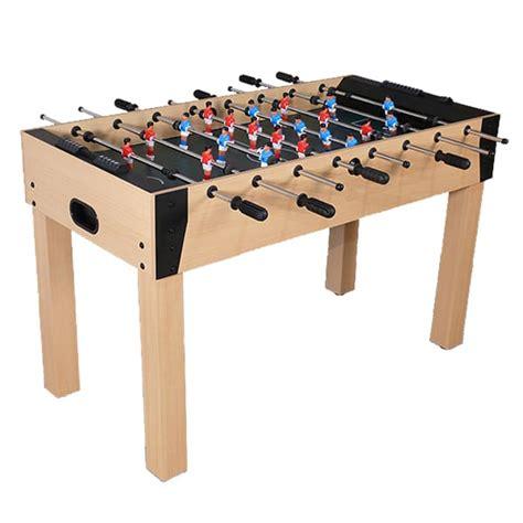 classic sport brand foosball table classic foosball table
