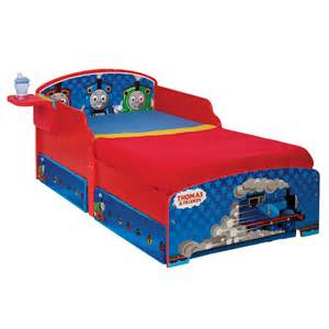 character generic junior toddler beds with or without