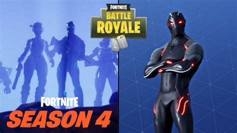 Black Knight Fortnite Skin Transparent Images