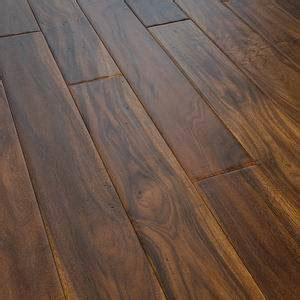 low price hardwood flooring china foshan low price handscraped acacia walnut hardwood flooring china flooring wood flooring