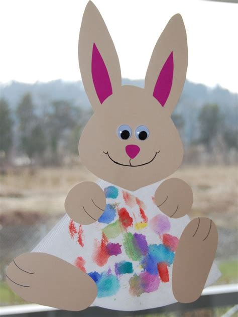 creative easter craft ideas  kids godfather style