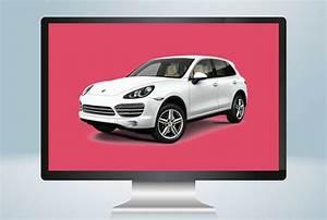 Pret Auto : credit voiture en ligne ~ Gottalentnigeria.com Avis de Voitures