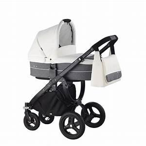 Kinderwagen Online Shop : kinderwagen online shop g nstig kinderwagen teo bianco ~ Watch28wear.com Haus und Dekorationen