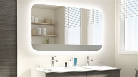 miroir salle de bain leroy merlin les concepteurs artistiques miroir salle de bain avec