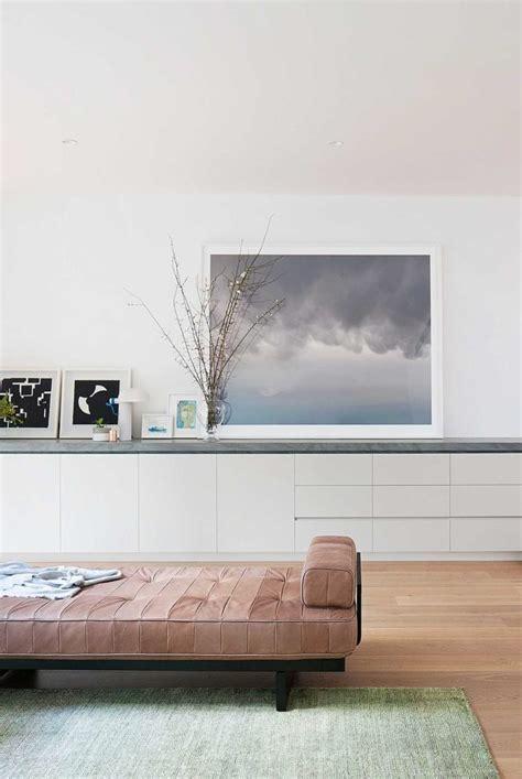 dekorasi ruang tamu minimalis  terlihat cantik