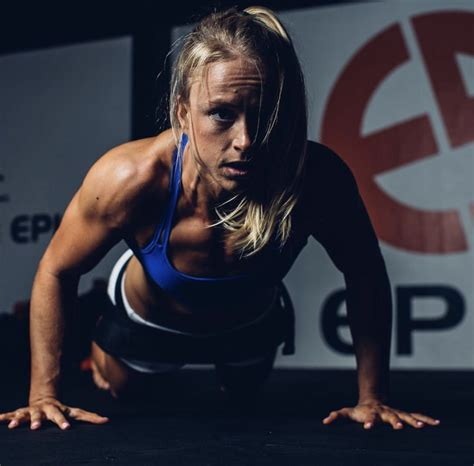 training circuit crossfit abs