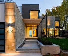 exterior home entrance design ideas home landscaping