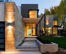 Home Design Idea by Exterior Home Entrance Design Ideas Home Landscaping