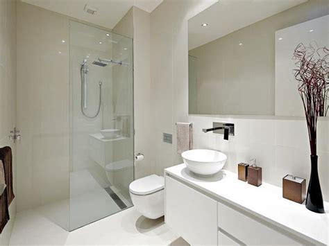 ensuite bathroom ideas design 69 best images about ensuite bathroom ideas on