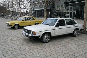 Vendre Sa Voiture : vendre sa voiture rapidement et notamment son audi sans passer d annonces ~ Gottalentnigeria.com Avis de Voitures