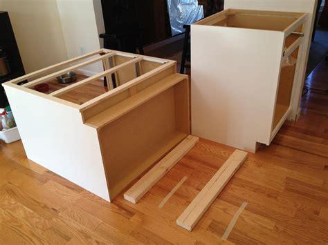 diy portable kitchen island can my floor support kitchen island home improvement