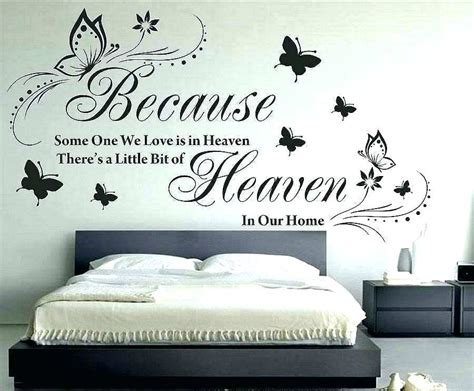Childrens Bedroom Wall Stencils Uk