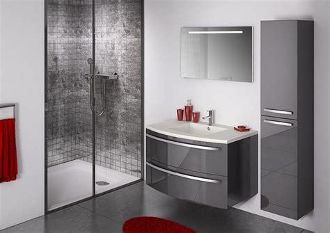 bureau conforama bois meuble haut salle de bain conforama salle de bain