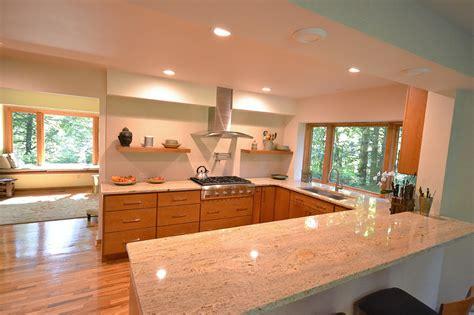 chester county kitchen  bath kitchen remodel thornton