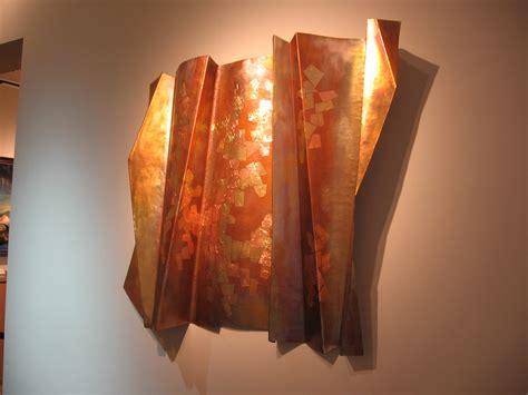 thomas markusen copper art   scottsdale art gallery