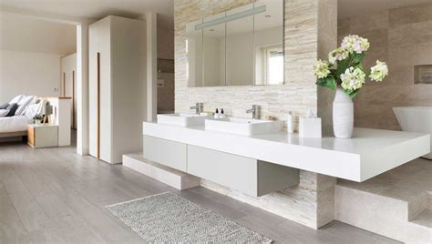luxury open plan ensuite beautiful bathrooms and ripples luxury bathroom designers suppliers with uk