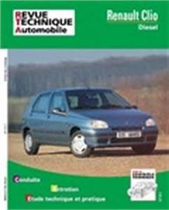 Clio Estate Fiche Technique : fiche technique renault clio i 1 9d auto titre ~ Maxctalentgroup.com Avis de Voitures