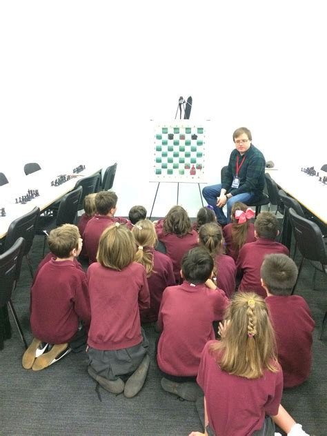 london chess classic nailsworth cofe primary school