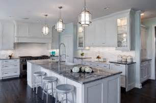 traditional kitchen design ideas traditional kitchen design ideas adorable home