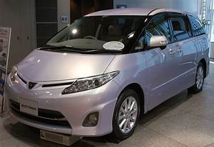 File 2008 Toyota Estima 01 Jpg
